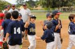 Carpinteria Little League